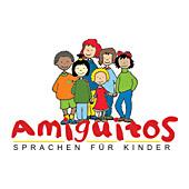 Logo Amiguitos