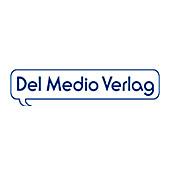 Logo del medio