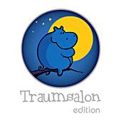 Logo Traumsalon