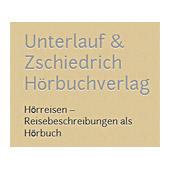 Logo Unterlauf & Zschiedrisch